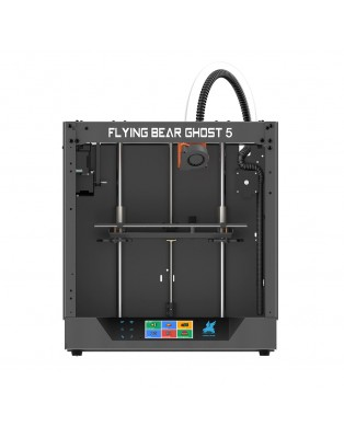 FlyingBear Ghost 5 3D Printer
