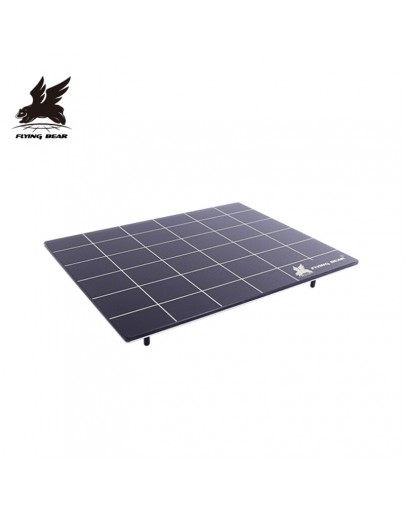 FlyingBear Ghost 5 Heated Bed Glass Plate